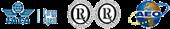 Fordonsfrakt's Company logo